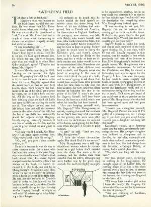 May 12, 1986 P. 36