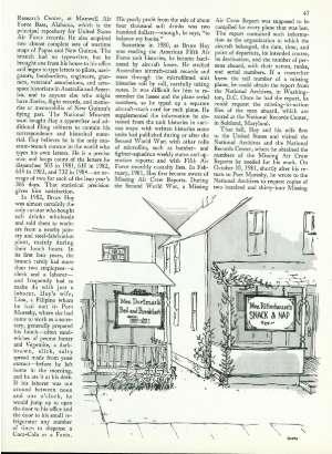 May 12, 1986 P. 46