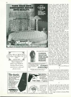 May 12, 1986 P. 93