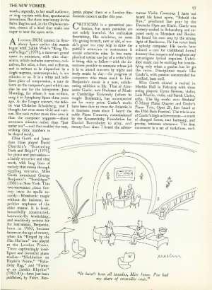 May 12, 1986 P. 96