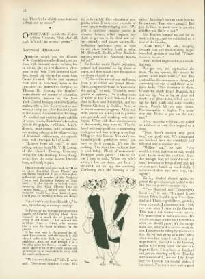 August 18, 1956 P. 18