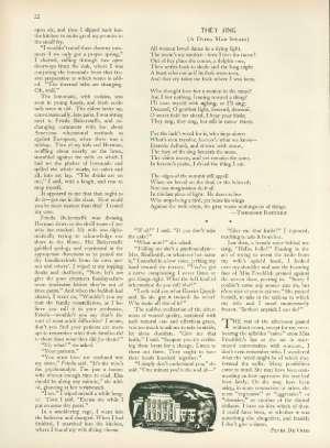 August 18, 1956 P. 22