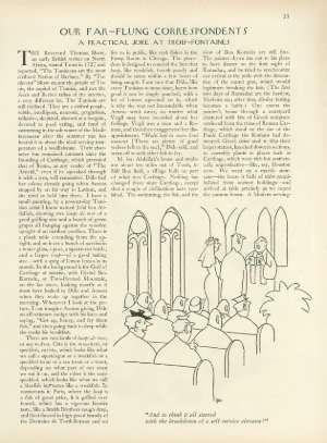 August 18, 1956 P. 33