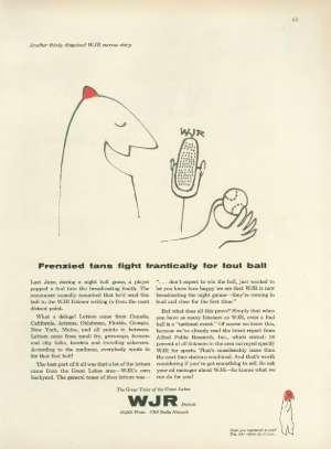 August 18, 1956 P. 62