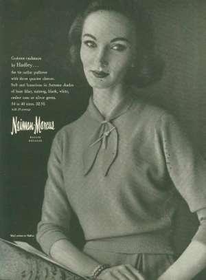 August 18, 1956 P. 66