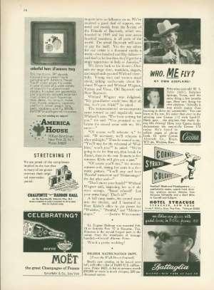 August 18, 1956 P. 85