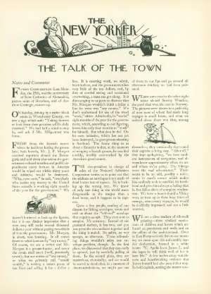 November 30, 1935 P. 11
