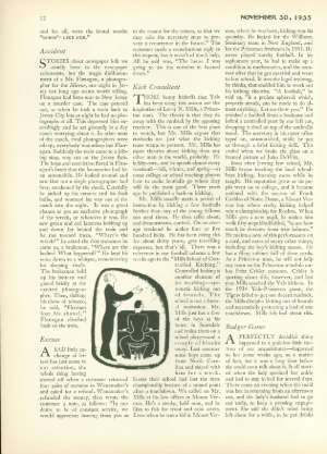 November 30, 1935 P. 12
