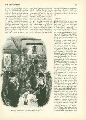 November 30, 1935 P. 13