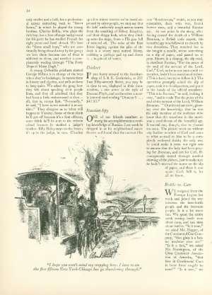 November 30, 1935 P. 14