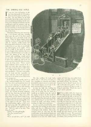 November 30, 1935 P. 21