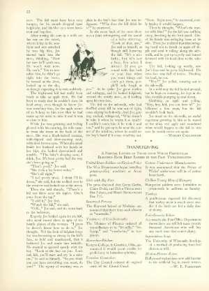 November 30, 1935 P. 22