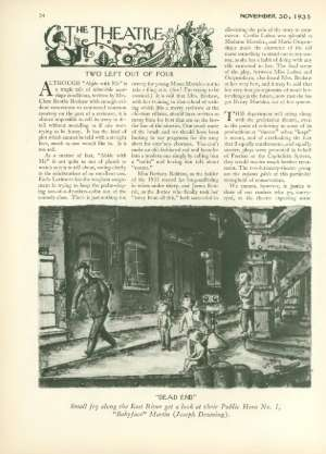 November 30, 1935 P. 25