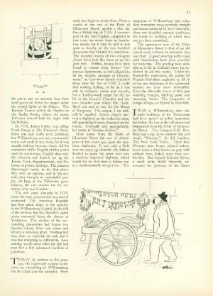 November 30, 1935 P. 26