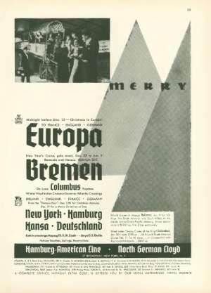 November 30, 1935 P. 38