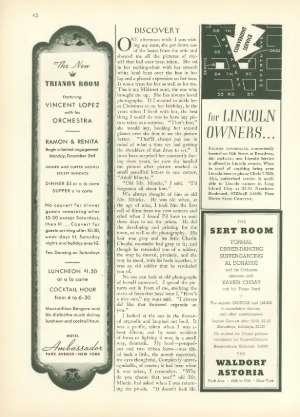 November 30, 1935 P. 42