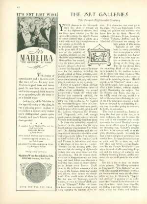 November 30, 1935 P. 48