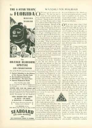 November 30, 1935 P. 56