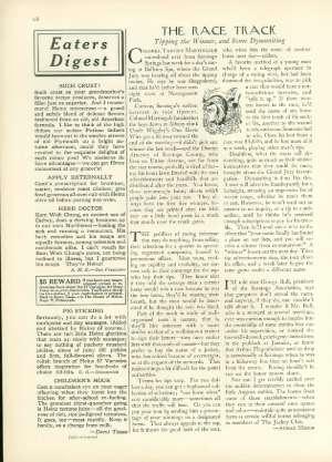November 30, 1935 P. 68