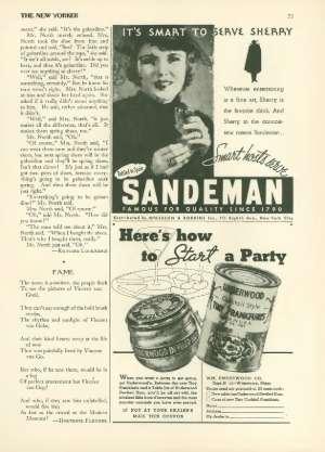 November 30, 1935 P. 73