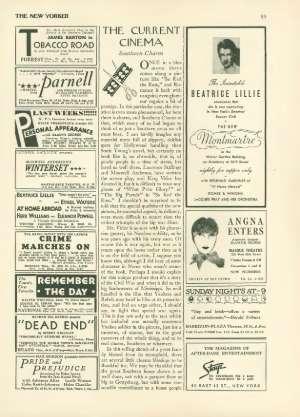 November 30, 1935 P. 89