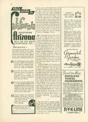 November 30, 1935 P. 91