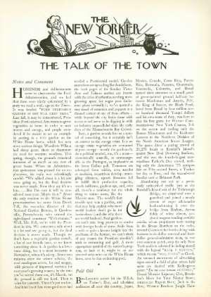 June 30, 1975 P. 23