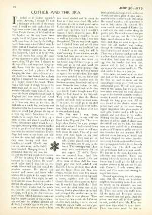 June 30, 1975 P. 28