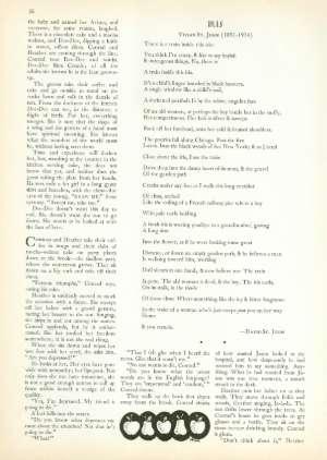 June 30, 1975 P. 36