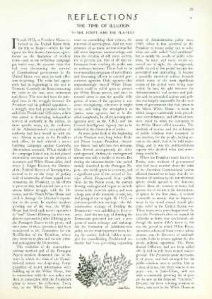 June 30, 1975 P. 39