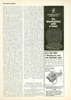 June 30, 1975 P. 84