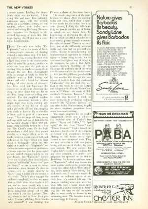 June 30, 1975 P. 86