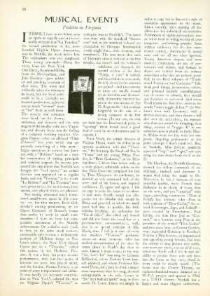 June 30, 1975 P. 88