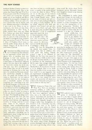June 30, 1975 P. 94