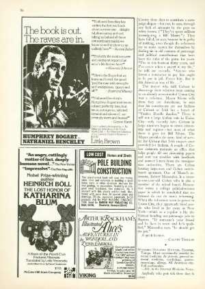 June 30, 1975 P. 97