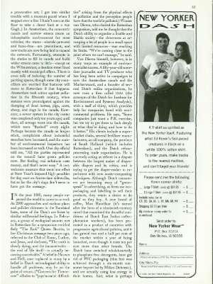 August 12, 1991 P. 62