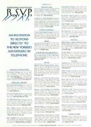 February 13, 1995 P. 31