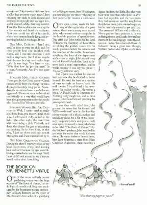 February 13, 1995 P. 32