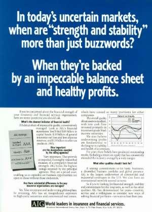 February 13, 1995 P. 34