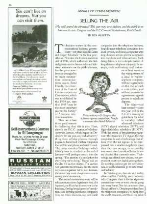 February 13, 1995 P. 36
