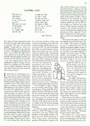February 13, 1995 P. 57