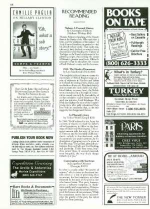 February 13, 1995 P. 89