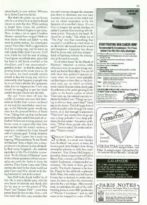 February 13, 1995 P. 92