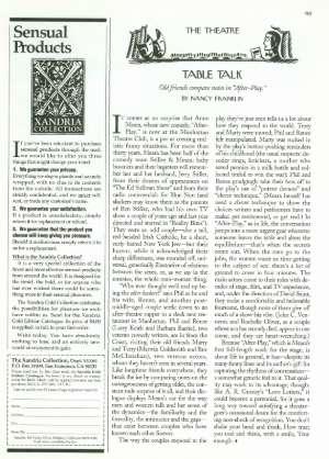 February 13, 1995 P. 95
