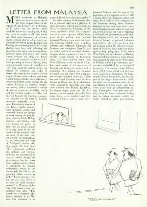 April 18, 1977 P. 109