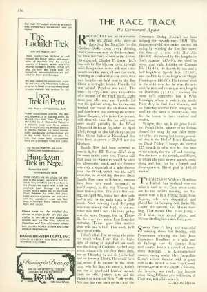 April 18, 1977 P. 136