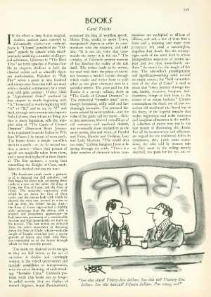 April 18, 1977 P. 149