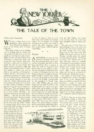 April 18, 1977 P. 31