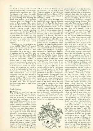 April 18, 1977 P. 32