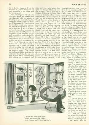 April 18, 1977 P. 35